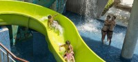 Child friendly hotels and Kids Club Resort France