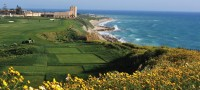 Exclusive Golf Hotels Spain