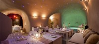 Exclusive Gourmet Hotels Spain