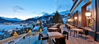 Ski Hotels, Mountains and Snow Andorra